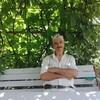 Масловский Александр, 64, г.Губкин