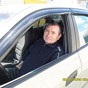олег, 64, г.Каменск-Шахтинский