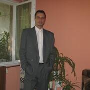 Алекс 43 Бургас