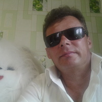 александр, 57 лет, Рак, Москва