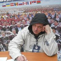 Игорь, 60 лет, Рыбы, Кострома