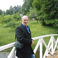 виктор борисович бара, 52 года, Лев, Нижний Тагил