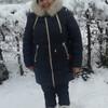 Надя, 37, г.Коломыя