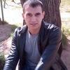 Денис, 29, г.Котельнич