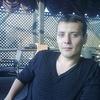Анатолий, 33, г.Дюссельдорф