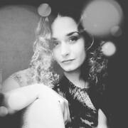 AnnGeL, 25, г.Братск