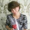 Светлана, 46, г.Шортанды