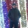 Андрей, 40, г.Рязань