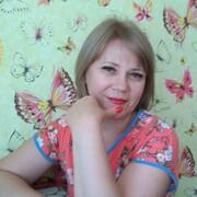 Olga, 52, г.Ульяновск
