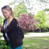 Oksana, 33, London