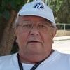 Igor, 66, г.Кармиэль