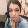 Ludmila Hodorojea, 29, г.Кишинёв