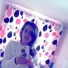 Татьяна, 29, г.Чусовой