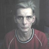Андрей, 52 года, Овен, Саратов