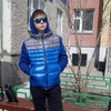 Руся, 21, г.Тюмень