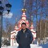ЧеLOVEк, 42, г.Химки