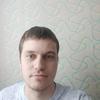 роман, 22, г.Кричев