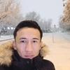 Ernat, 22, г.Шымкент
