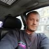 Витя, 32, г.Мелитополь