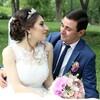 Tigran, 28, г.Ереван