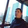 Михаил, 36, г.Екатеринбург