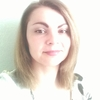 Татьяна, 38, г.Белгород