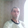 Юрий, 49, г.Истра