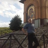 Александр, 54 года, Близнецы, Новомосковск