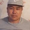 Тимур, 38, г.Астана