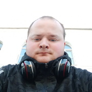 Николай, 28, г.Елец