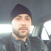 Алексей, 33, г.Парголово