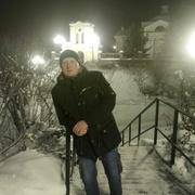 Алекс 30 Москва
