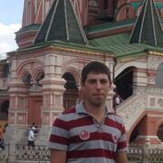 Макс, 29, г.Гурзуф