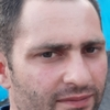 АРСЕН, 33, г.Вязники