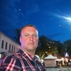 Pavel, 39, London