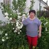Шолпан Чернышова, 51, г.Усть-Каменогорск