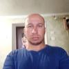 Дмитрий, 34, г.Новороссийск