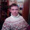 Миша, 37, г.Великий Новгород (Новгород)