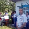 Анатолий, 30, г.Новые Санжары