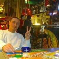виктор, 32 года, Козерог, Кемерово