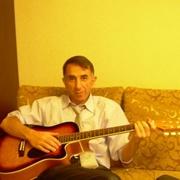 ruslan, 53 года, Рак