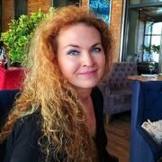 Лидия, 36, г.Ужгород