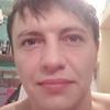 Dimkas, 30, г.Саратов