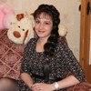 Марина, 32, г.Калязин