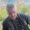 Александр, 64, г.Анжеро-Судженск