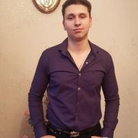Иван, 24 года, Козерог, Одесса