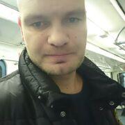 Саня, 34, г.Дзержинский