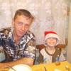 александр, 45, г.Камень-на-Оби