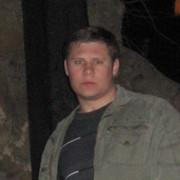 Серёжа 36 Луганск