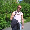 Вовік, 37, г.Рожище